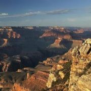 Attractive Grand Canyon