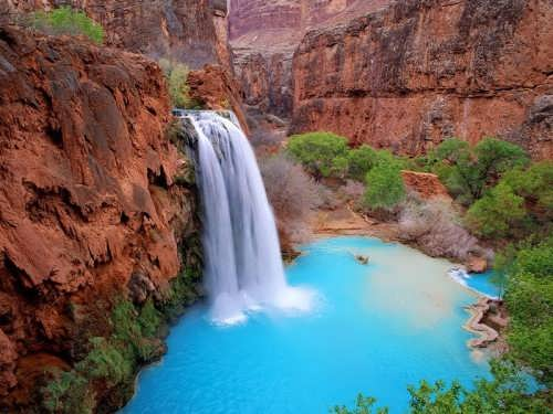 Gorgeous Grand Canyon