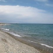 Great Issyk-Kul