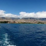 Beautiful Issyk-Kul