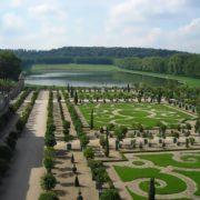 Stunning Versailles