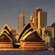 Magnificent Opera House