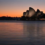 Great Opera House