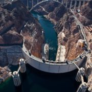 Attractive Hoover Dam