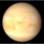 Attractive Venus