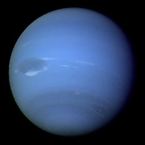 Awesome Uranus