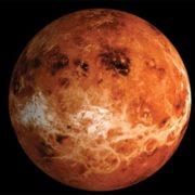 Изящна Венера