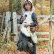 Henry James Johnstone