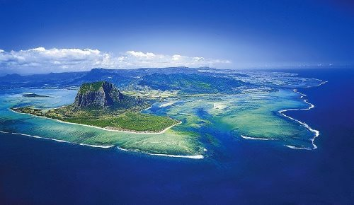 Madagascar - Island Sanctuary