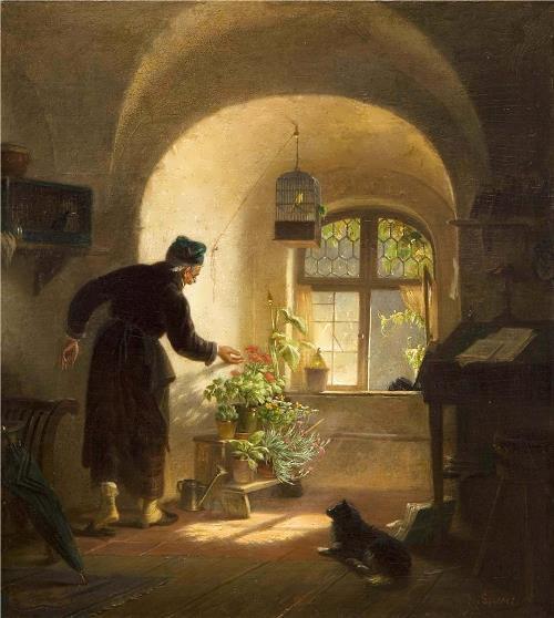 Philipp Sporrer