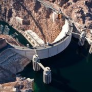 Wonderful Hoover Dam