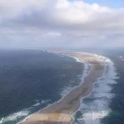 Wonderful Sable Island