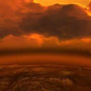 Чудесна Венера