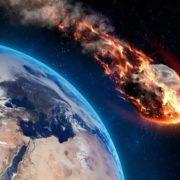 Wonderful asteroid