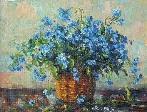 Anatoly Klimenko