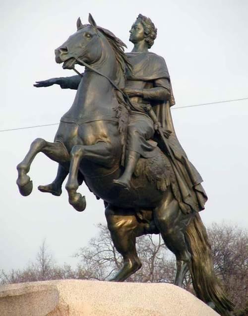 Awesome Horseman
