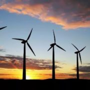 Awesome wind turbines