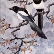 Charles Tunnicliffe