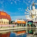 Thailand – Kingdom of Southeast Asia