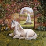 Unicorn – mystical beast or real creature