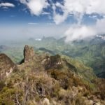 Ethiopia – Ancient Country in Africa's Horn