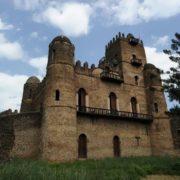 Gondar
