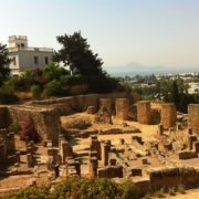 Amazing Carthage