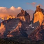 Andes – World-Class Mountains