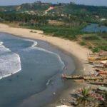 Ghana – Gold Coast of Africa