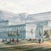 Great Crystal Palace