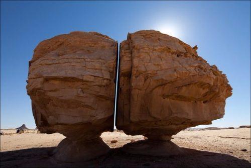Al Naslaa is in the province of Tabuk in Saudi Arabia