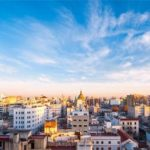 Argentina – Home of the Gaucho