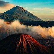 Awesome Indonesia