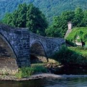 Awesome Wales