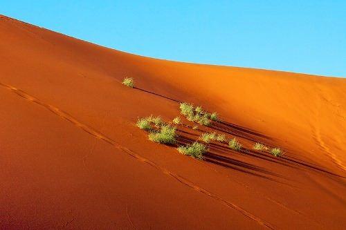 Beautiful Namibia