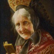 C. Heuser