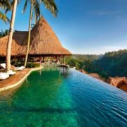 Charming Indonesia
