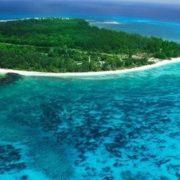 Coetivy Island
