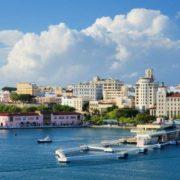 Gorgeous Puerto Rico