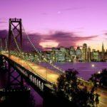Great Golden Gate Bridge