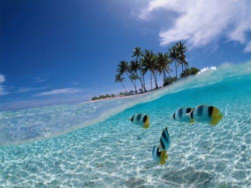 Indonesia - Island nation of Southeast Asia