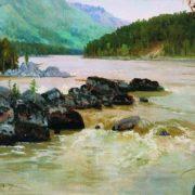 Katun. 1906