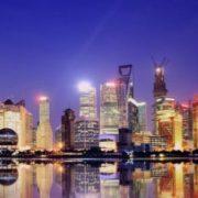 Majestic Shanghai
