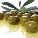 Olive – Plant of Peace and Plenty