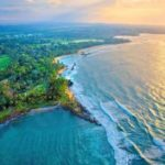 Puerto Rico – Jewel of the Caribbean