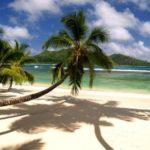 Seychelles – An Island Paradise