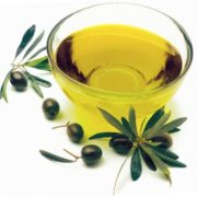 Wonderful olive oil