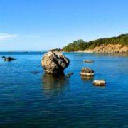 Amazing Bulgaria