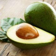 Awesome avocado