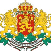 Coat of arms of Bulgaria